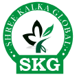 Shree Kalka Global